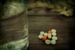 酒 薬 依存症