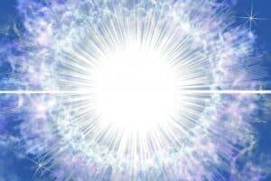 霊感 第六感 特殊能力 占い スピリチュアル 霊能者